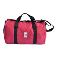 PROMO RAMADHAN SALE Amooba Travel Bag Genesis A30001 - Merah
