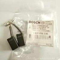 Carbon Brush Bosch GKS 7000 CB GKS7000