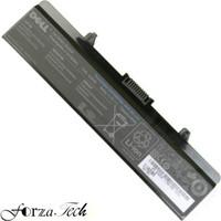 Battery DELL Inspiron 1525 1440 1526 1545 1546 1750 Vostro 500 K450N