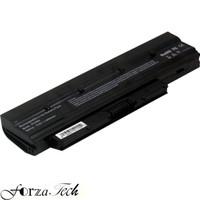 OEM Battery TOSHIBA PA3820U-1BRS PA3821 PA3820 PABAS231 T230 T210