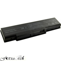 OEM Battery TOSHIBA Pro A60 A65 DynaBook AX/3 AX/2 AW2 PA3384