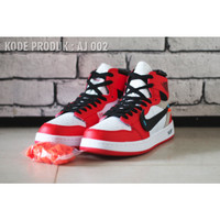 4b8ade987a1 Jual Nike Air Jordan Retro Murah - Harga Terbaru 2019 | Tokopedia