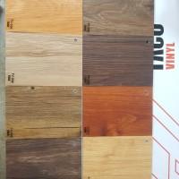 lantai vinyl plank taco
