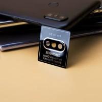 Anti Gores Camera / Pelindung Kamera iPhone 6 6S 6  6 PLUS 7 7  7 PLUS