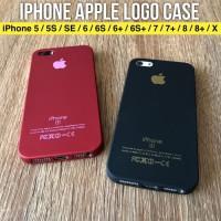 Ultraslim Case / Casing Ultra Slim iPhone 5 5S 6 6S 6  7 7  8 8  X 10