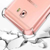 Anti Crack Samsung M10 M20 S10E S10LITE / Anticrack / Casing Samsung