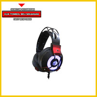 HEADSET IMPERION G75