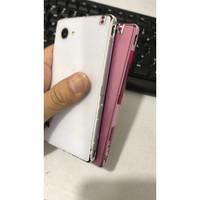 Jual Sharp Xx2 - Harga Terbaru 2019 | Tokopedia