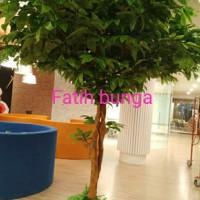 e59109a16 fatih bunga plastik - Tanah Sereal, Kota Bogor | Tokopedia