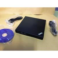 Lenovo Thinkpad DVD RW External Slim USB - Optical Drive
