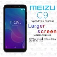 (Ram 2GB/16GB) Meizu C9 4G