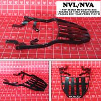 Kucay Breket bracket Yamaha New Vixion Lightning / Advance