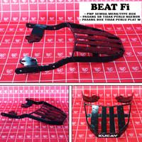 Kucay Breket Bracket Box Honda Beat Fi