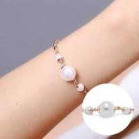 gelang ladies bracelet 037431r