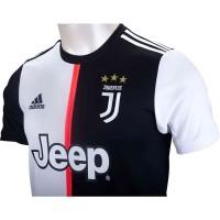 Jersey Juventus Home 2019/20