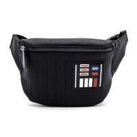 Tas Pinggang Loungefly Star Wars Darth Vader