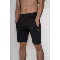 Atalon Short Jogger Pants - Celana Pendek Jogger Training