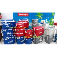 Cooler Box 5,5 liter - Marina 6s lion star - box es penyimpanan ASI