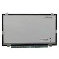 Layar LED LCD Laptop Asus X454 X454L X454LA X454W X454WA X454WE X454Y