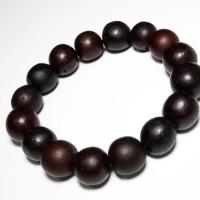 Kado / Hadiah PAI Gelang Akar Bahar Merah - Terapi Kesehatan