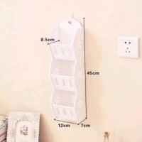 Harga harga termurah mh503 storage decorative rack shabby chic rak | antitipu.com