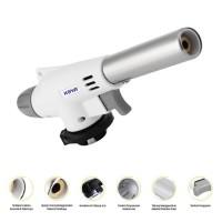 KOVA Gas Torch Blow Pematik Multi Purpose Alat Las Bakar Kepala