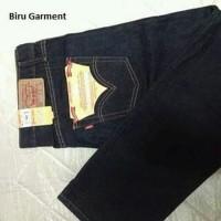 Celana Pria / celana Jeans / Jumbo / bigsize / Celana Jumbo murah