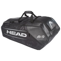 Tas Tenis Head MXG 12R Monstercombi Original