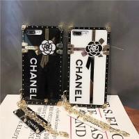 Case OPPO A7 VIVO Y95 Y91 Y93 Fashion wristband Mirror Glass phone Cas