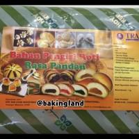 Beli Sekarang Filling Pandan Ut Roti Mochi Dll