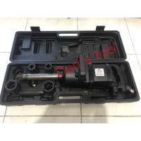 Air Impact Wrench 1 inch WIPRO / Alat Pembuka Ban / Baut Ban Truk