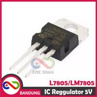 500 PCS 78L12 TO-92 LM78L12 100MA 0.1A 12V Positve-Voltage Regulators