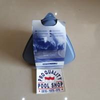 FLOATING DISPENSER ASTRAL SHARK SERIES 36620