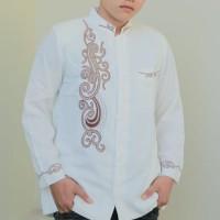 Baju Muslim Jaskoko Jasko Modern Gratis Ongkir S