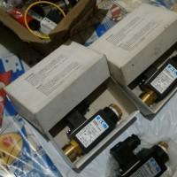 Pressure Switch EATON Vickers ST307-V2-55-B (02-139480) pres hidrolik