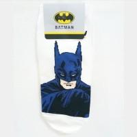 Kaos Kaki Batman 2