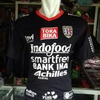 Kaos Baju Bola Jersey Bali Away Terbaru 2019 - 2020