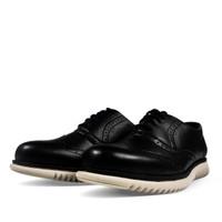 Sepatu Sneakers Pria Men's Republic Jaqen