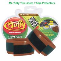 Pelindung Anti Bocor Ban Sepeda Mr. Tuffy Regular 26 X 1.5-1.9