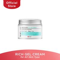 SNP Lab+ Triple Water Rich Gel Cream