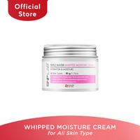 SNP Lab+ Triple Water Whipped Moisture Cream