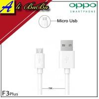 Info Hp Mito A69 Katalog.or.id