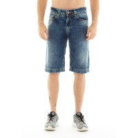 LOIS JEANS ORIGINAL Celana Pendek Jeans Pria CFD305