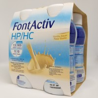Harga Susu Tinggi Protein Katalog.or.id