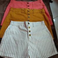 Hot Pants wanita merk Old Navy original