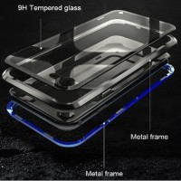 Iphone 7 Plus 360 Full Shockproof Protective Case Protecti 1993Ah Berk