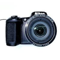 Info Nikon Coolpix L840 Katalog.or.id