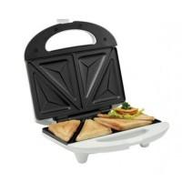 Toaster Pemanggang Roti Sharp