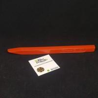Harga sirlak lak segel untuk pasang batu kecil microsetting cincin | antitipu.com