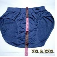 Sale Celana Dalam Pria Xxl - Xxxl